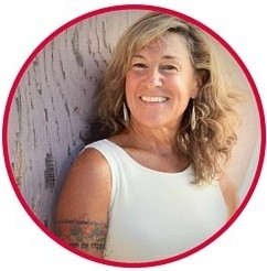 Debra Silverman, MA