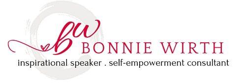Bonnie Wirth