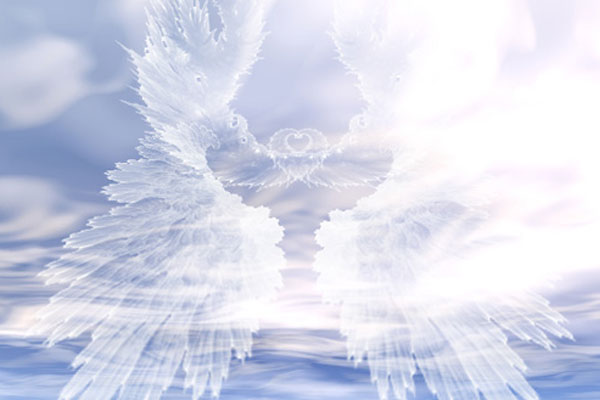 img-heavenly-wings