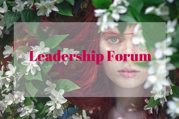 img-leadership-forum