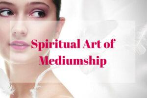img-spirited-art-of-mediumship