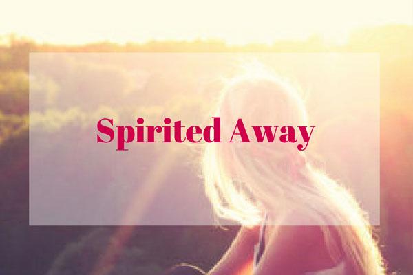 img-spirited-away
